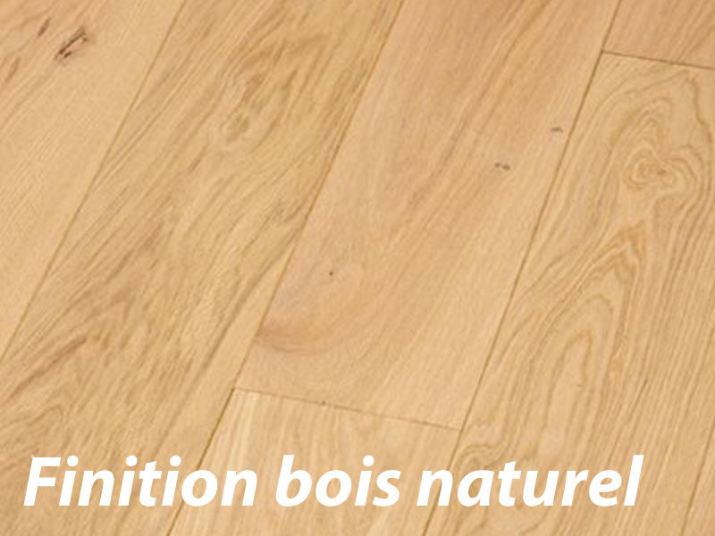 parquet-finition-bois-naturel