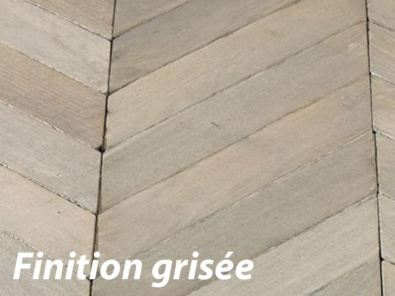 parquet-finition-gris