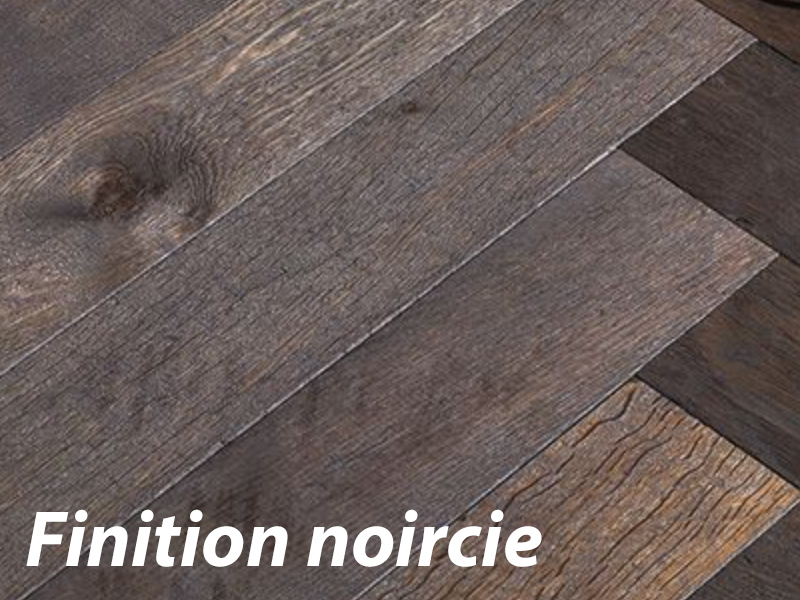 parquet-finition-noircie