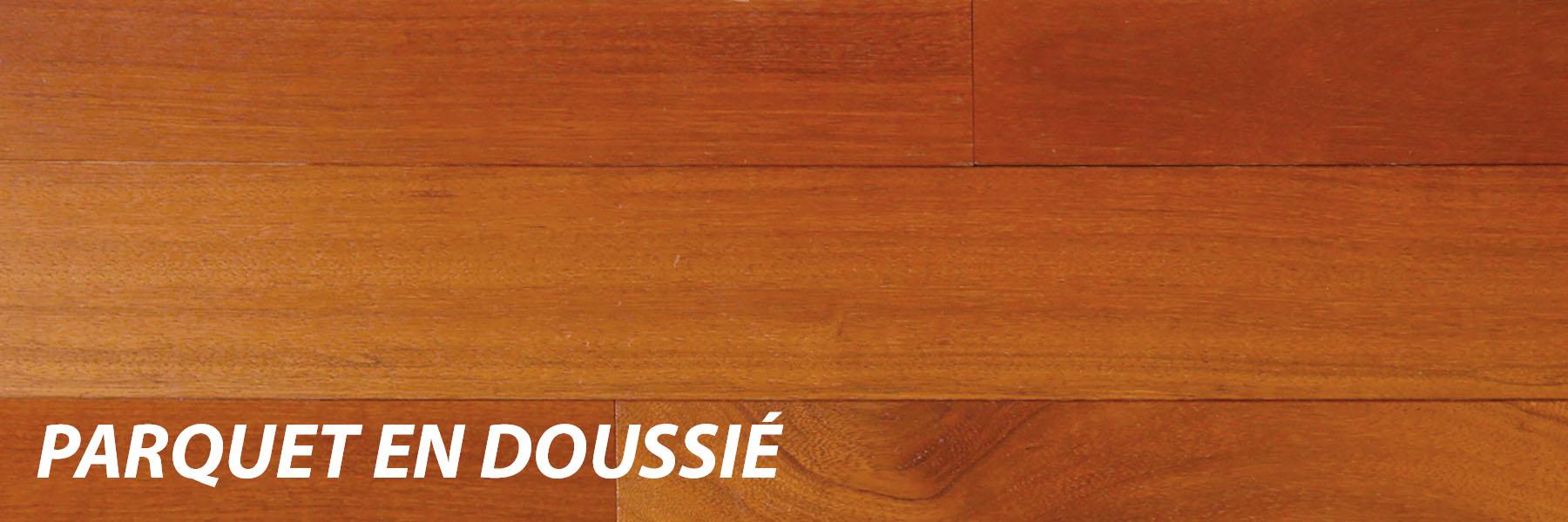 pose-parquet-doussie