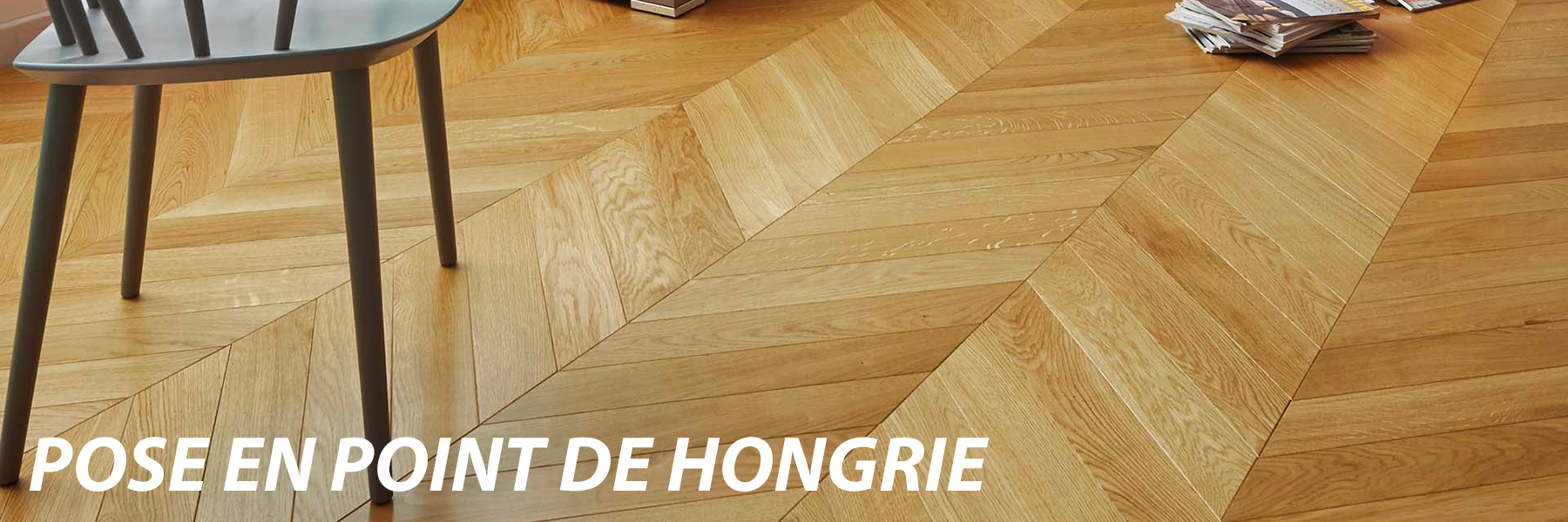 pose-parquet-point-de-hongrie